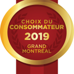 Grand Montréal_2019